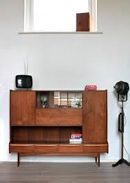scandinavian retro furniture. Scandinavian Retro Furniture. Furniture Setting Up Shic U Qtsi.co