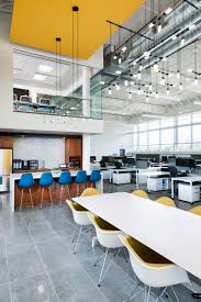 open office architecture images space. Cuningham Group Architecture Designed Their New Offices In The Spring Of This Year, Located Phoenix, Arizona. Leased And Restored Hi Open Office Images Space C