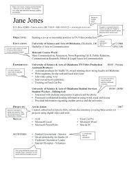 Resume Font Size 40 Elegant Best Font For Resumes To Use 40 40 Cool Best Font Size For Resume