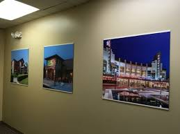 office wall prints. Office Wall Prints For Lobby Displays In North Jersey