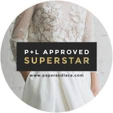 based in hamilton new zealand belles brides are the waikato and upper north islands leading wedding hair makeup and beauty team