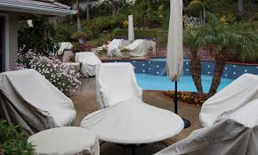 cover outdoor furniture. Interesting Outdoor Patio Furniture Cover Tips On Outdoor