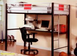 best interior paintModern Loft Bed with Desk  Best Interior Paint Brands  www