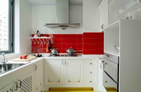 Kitchen Remodel Idea Small Kitchen Remodel Ideas On A Budget Buddyberriescom