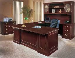 oval office table. Desk Position In Office Executive Home Standing Computer Depot Decoration Oval Table S