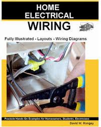 Household wiring diagrams computer wiring diagram. Disposal Wiring Diagram