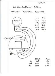 stand fan motor wiring diagram stand image wiring ge fan motor wiring diagram ge auto wiring diagram schematic on stand fan motor wiring diagram