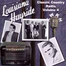 Louisiana Hayride, Vol. 4