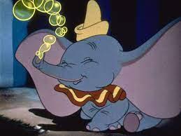 Wegen rassistischer Darstellung: Disney+ versieht Dumbo und Peter Pan mit  Warnhinweisen - Unterhaltung - Stuttgarter Nachrichten