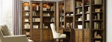 home office photos. Home Office - Woodley\u0027s Furniture Colorado Springs, Fort Collins, Longmont, Lakewood, Centennial, Northglenn Photos