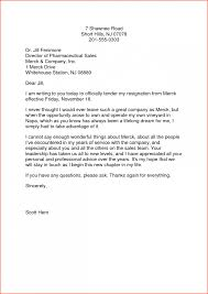 sample resignation letter doc by toksbaby samples resignation sample resignation letter doc by toksbaby samples resignation examples of letters of resignation from a board examples of letters of resignation two week