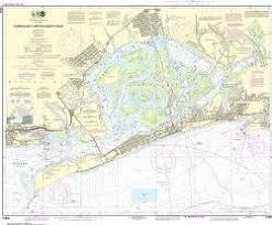 Nautical Charts Online Nautical Charts Online View Details Of Chart 12350