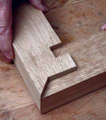 japanese furniture plans. if you have an interest in japanese joinery or general then i would furniture plans s