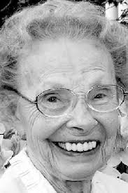 Erma Dillon Obituary - Death Notice and Service Information