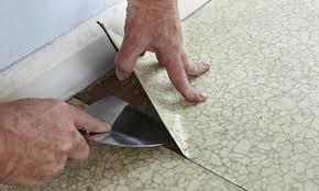 how to remove vinyl floor tiles from concrete picture vinyl flooring of how to remove vinyl