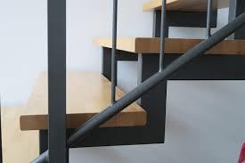 Kalkulieren sie pro kotflügel circa 150 bis 300 euro ein. Treppengerust Streichen Oder Spruhen