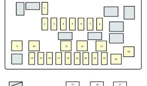 itasca fuse box wiring diagram library itasca fuse box wiring diagram schematics