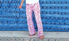 Hello Mello Lounge Pants Size Chart Hello Mello Womens Lounge Pants Groupon