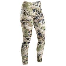 Amazon Com Sitka Gear New For 2019 Womens Core Midweight