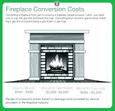 amazing convert wood fireplace to electric and convert wood burning fireplace to electric convert wood fireplace