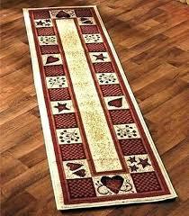 flip flop rug flip flop rug runner runner rugs home design styles flip flop rug