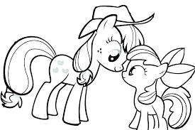Free My Little Pony Printables 488websitedesigncom