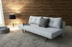recast sofa bed  innovation living