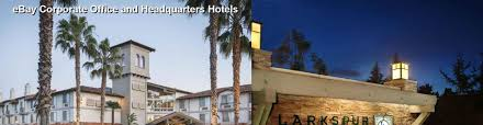 Ebay corporate office Open Concept Best Hotels Near Ebay Corporate Office And Headquarters Hotelplannercom 76 Hotels Near Ebay Corporate Office And Headquarters In San Jose Ca
