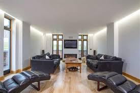 furniture on wood floors. Sanding And Refinishing, Site-finished Red Oak Hardwood Flooring Furniture On Wood Floors