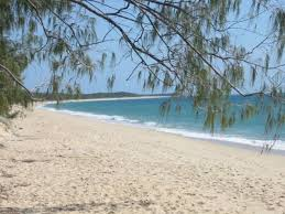 Image result for woodgate beach