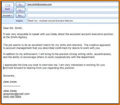 How Write Email Hr Resume Sample Format For Sending Introduction