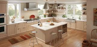 Kitchen Shelf Decorating Elegant Cute Kitchen Ideas