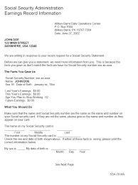 4 Verification – Blue Cetane Elsik Letter Birth