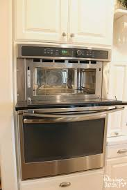 double oven microwave combo. Convection Oven Microwave Double Alternative Design Dazzle With Regard To Combo Ideas 3 N
