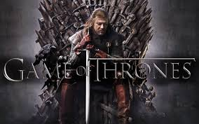 index of game of thrones season 1 2