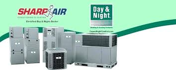 day and night air conditioner reviews. Exellent Day Day And Night Ac Units Air Conditioner Prices   And Day Night Air Conditioner Reviews