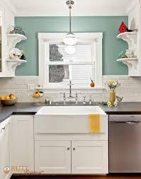 lighting over kitchen sink. above kitchen sink lighting zitzat design over a