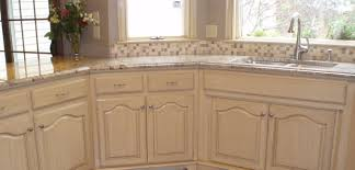 Paint Oak Kitchen Cabinets Best Oak Kitchen Cabinets With Grey Paints And Antique Design And