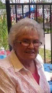 Obituary for Mary Agnes (Morelock) Murray | Turner Funeral home