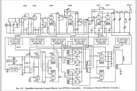 index of schematics jpg acircmiddot ge phono preamp pdf
