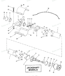 wiring diagram for recessed lights in parallel wiring discover yamaha g1 steering diagram wiring diagram for recessed lights in parallel