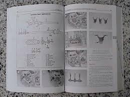 1994 1998 yamaha yz250 wr250 yz wr 250 clymer repair manual thank you