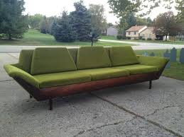 vintage mid century modern couch. Mid Century Couch Absolutely Smart Vintage Modern Furniture Sofa Cute Full Size Of Large M