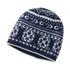 Order Top Brands Outdoor Research Women S Clothing Hats At
