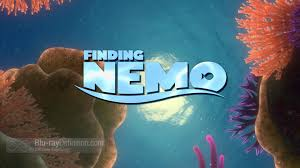 finding nemo ultimate collector s edition blu ray d review finding nemo