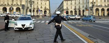 Stop a tutti i diesel Euro 5 a Torino, a Milano fermi gli ...