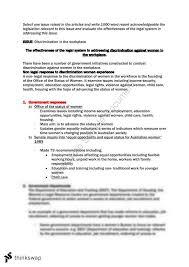 word essay legal studies year hsc legal studies  1000 word essay legal studies