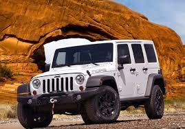 2014 <b>Jeep</b> <b>Wrangler</b> Rubicon | awesome rides ...