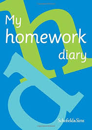 example of essay for college zone