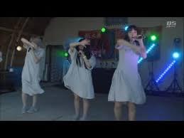 Cloudi Girl — BIQLE Video